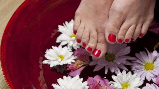 foot-1885546 1920