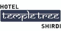 shirdi logo2
