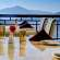 rOOF TOP at Summit Golden Crescent Resort Spa Gangtok 4