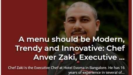 chef-zaki-evoma-hotel-bangalore
