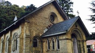 st-john-s-church