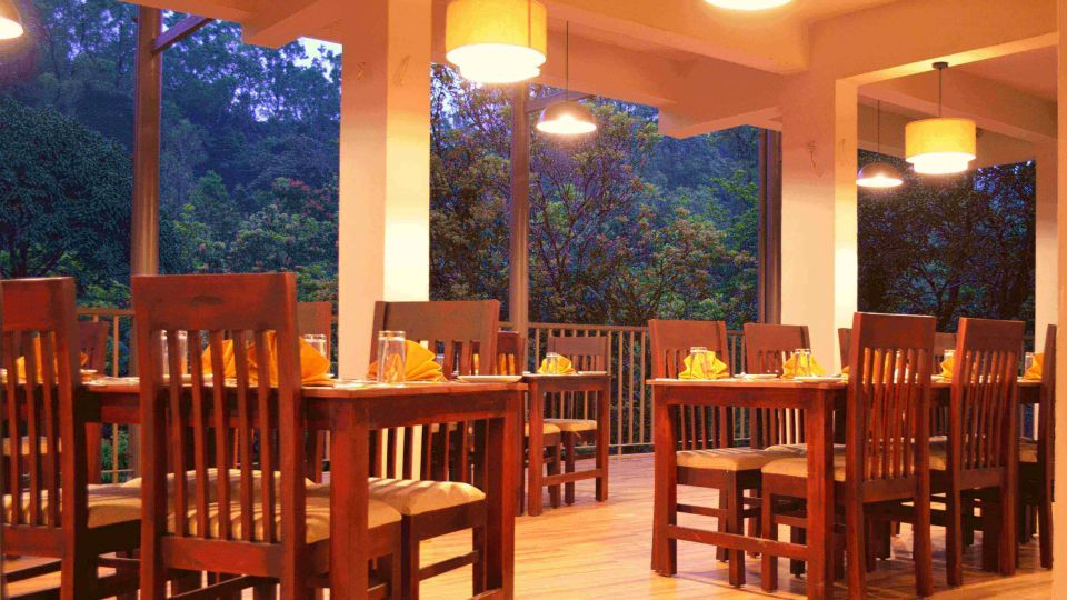 Rooms in Wayanad, Best Multi Cuisine Restaurant in Wayanad, Best Resorts in Wayanad, Nature Resorts in Vythiri 22aad