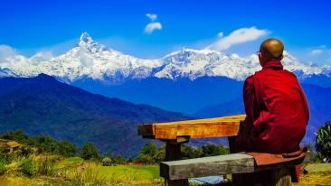 blue-sky-buddhism-dawn-248044