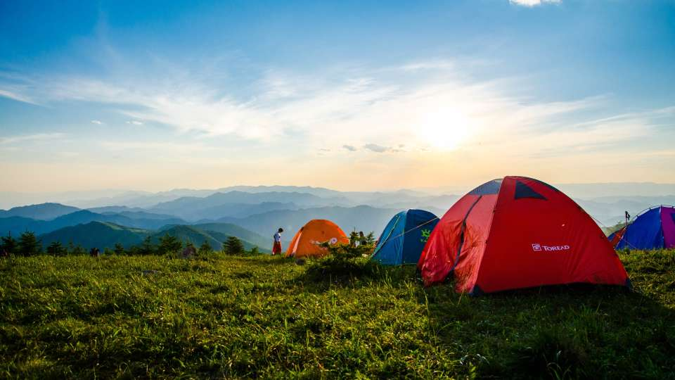 Things to do in Shimla Summit Hotels Resort in Shimla 1