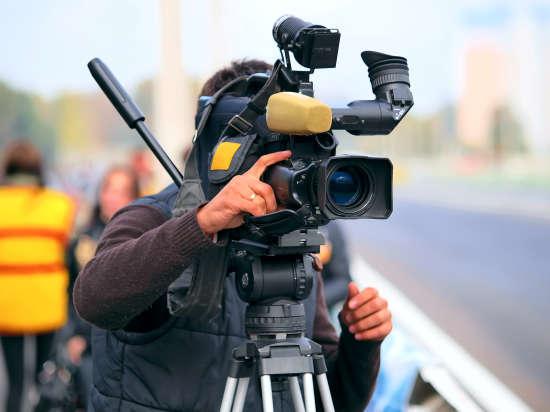 Neemrana Hotels  Movie shoots