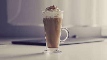 coffee Royal sarovar portico siliguri
