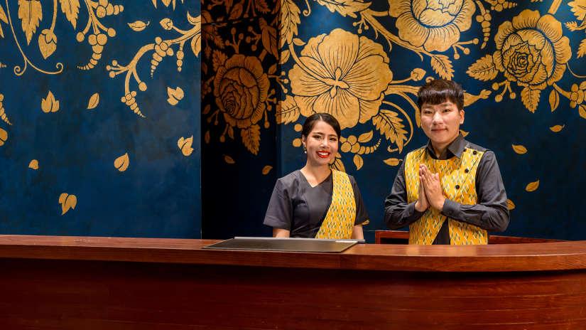 Hotel Vela Be Bangkok Ratchathewi - Vela Hospitality 5