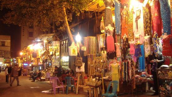 delhi street shopping 160
