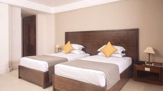 Ivory Suite Hotel Ivory Tower Bangalore 3 fg0sts