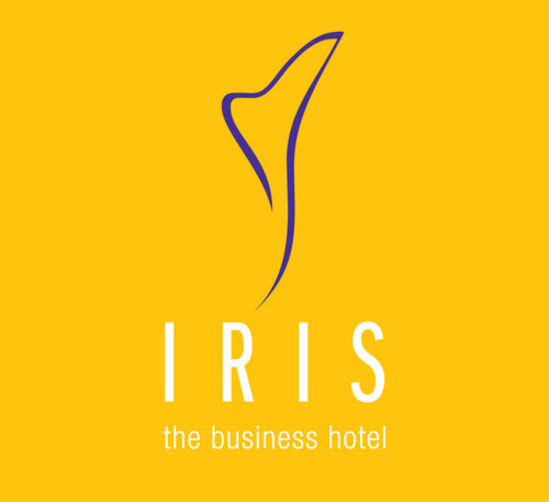 Iris Hotel, MG Road, Bangalore Bangalore IRIS Hotel in Bangalore Brigade Road