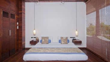 Room 12.2