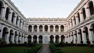 The Silverline Hotel, Jessore Road, Kolkata Kolkata Indian Museum - Kolkata