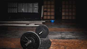 barbell-building-challenge-1552252