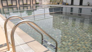 Swimming Pool,  Swimming Pool Hotels in Ghaziabad