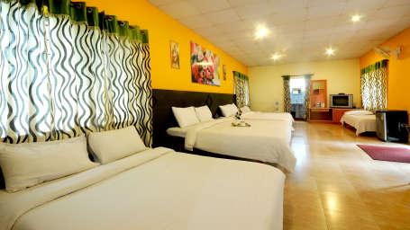 Parampara Resort & Spa, Kudige, Coorg Coorg Jumbo Cottages Parampara Resort Spa Kudige Coorg