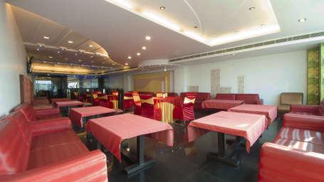 Star Hotels  DSC 0531
