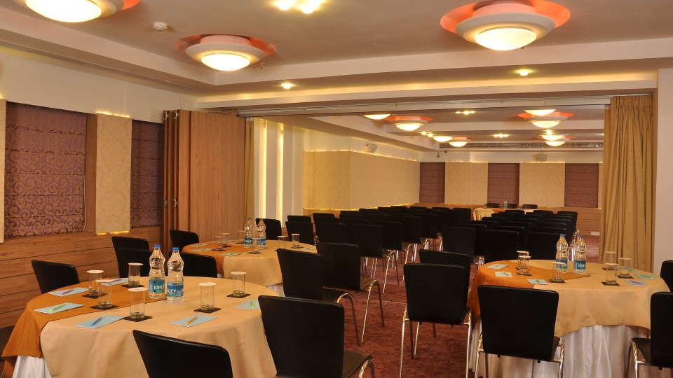 Hotel Niharika, Kolkata Kolkata 29