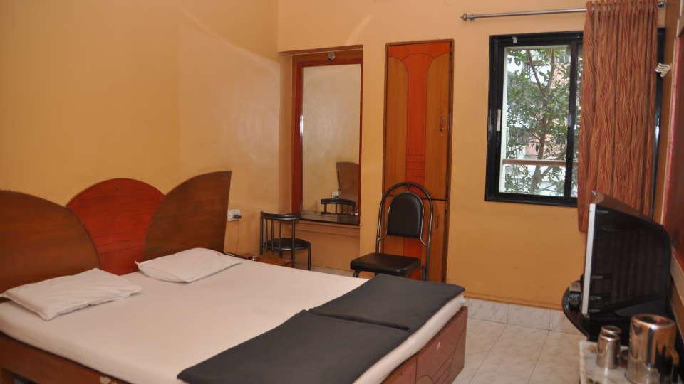 Hotel Suraj, Pune Pune Hotel Suraj Pune Non Ac Rooms2