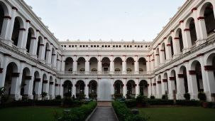 The Silverline Hotel, Jessore Road, Kolkata Kolkata Indian Museum - Kolkata