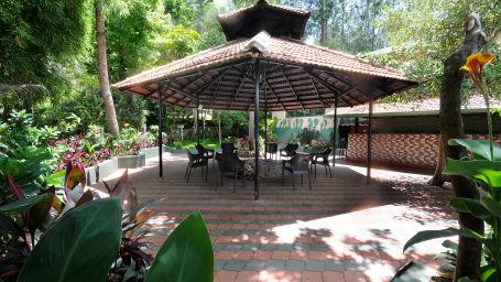 Coorg Jungle Camp, Kushalnagar Madikeri Shack Coorg Jungle Camp Kushalnagar
