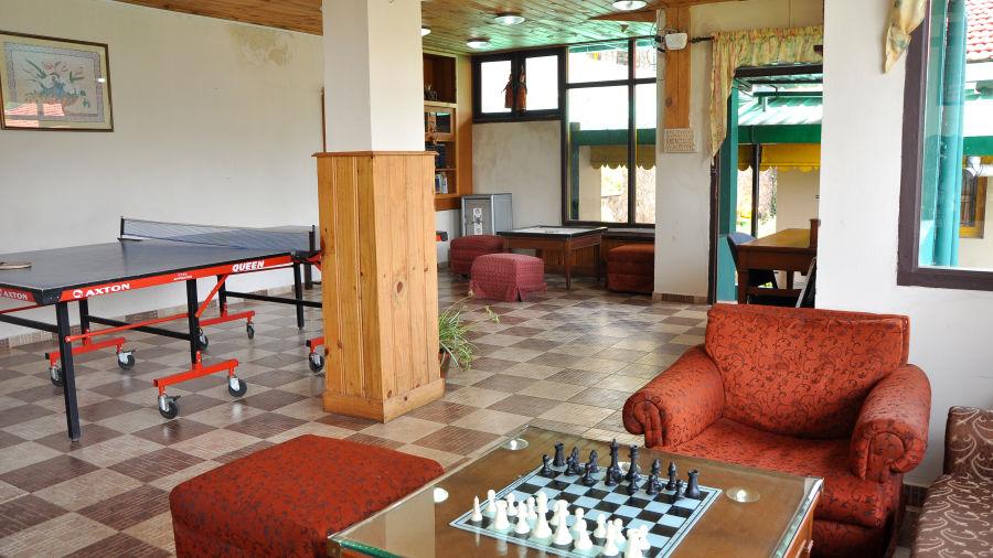 Activities Pine Borough Inn Kodaikanal Resort d1cstz