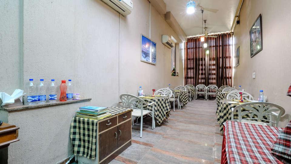 Hotel rooms in Delhi_Cozy Grand Hotel Rk Puram_Hotels_Near AIIMS Delhi 38