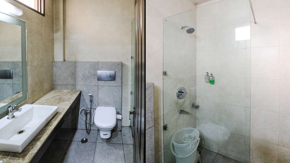 Hotel rooms in Delhi_Cozy Grand Hotel Rk Puram_Hotels_Near AIIMS Delhi 48