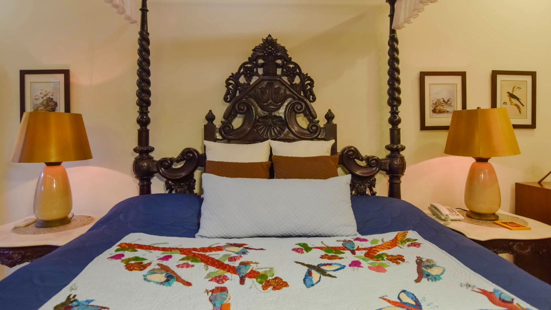 Hotel Rooms_ Shaheen Bagh Resort Dehradun_Resort In Dehradun 3