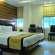 Hotel Niharika, Kolkata Kolkata Regalia Room Hotel Niharika Kolkata 5