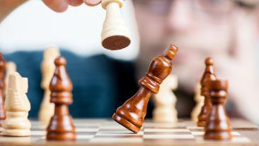 battle-board-game-castle-challenge-277124