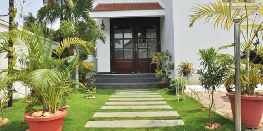 alt-text Hotels in Fort Kochi, Hotels Near Fort Kochi Beach, Budget Hotels in Fort Kochi, Bed and Breakfast Hotels in Cochin, Fort Cochin Hotels, Hotels Near Chinese Fishing Nets 5