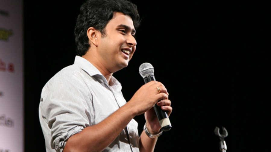 Anirban-Dasgupta1