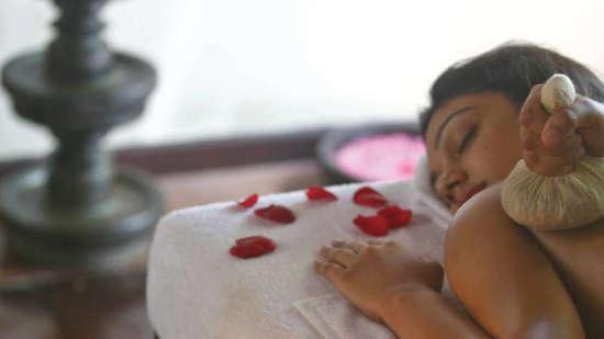 ayurveda-comination-therapies