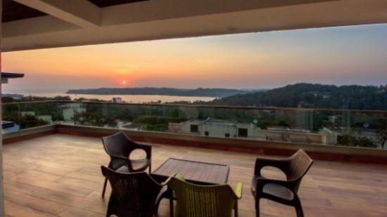 A(rt)ventures in Goa 6