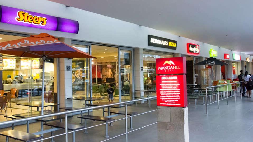 manda-hill-mall