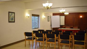 Banquet Halls in Kochi, Event Halls in Kochi, Abad Metro, Kochi-13