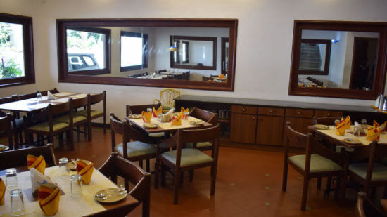 Best restaurants in Cochin, Best places to eat in Cochin, Abad Metro, Kochi-16