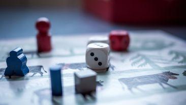 blur-board-game-business-challenge-278918