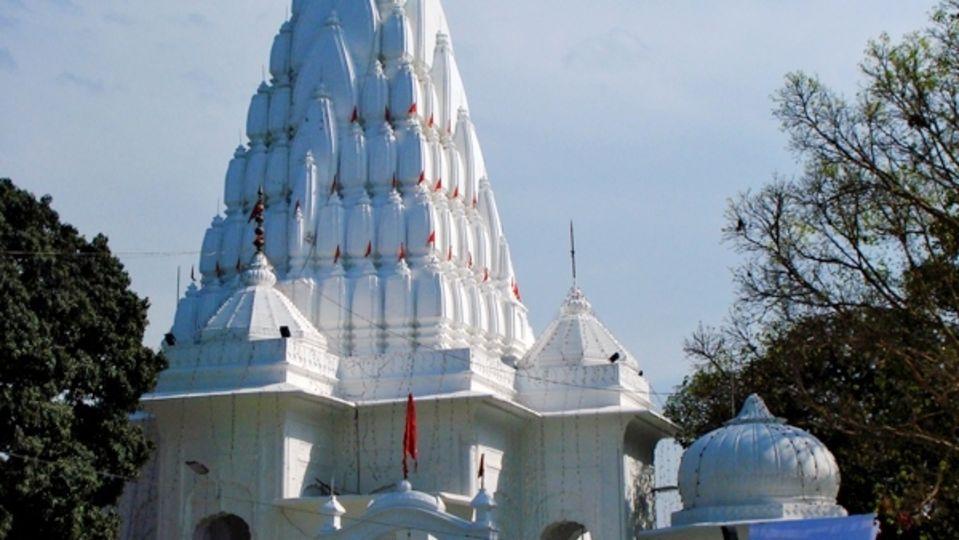 Hotel Devnadi Haridwar Mansa Devi Temple Hotel Gyan Haridwar