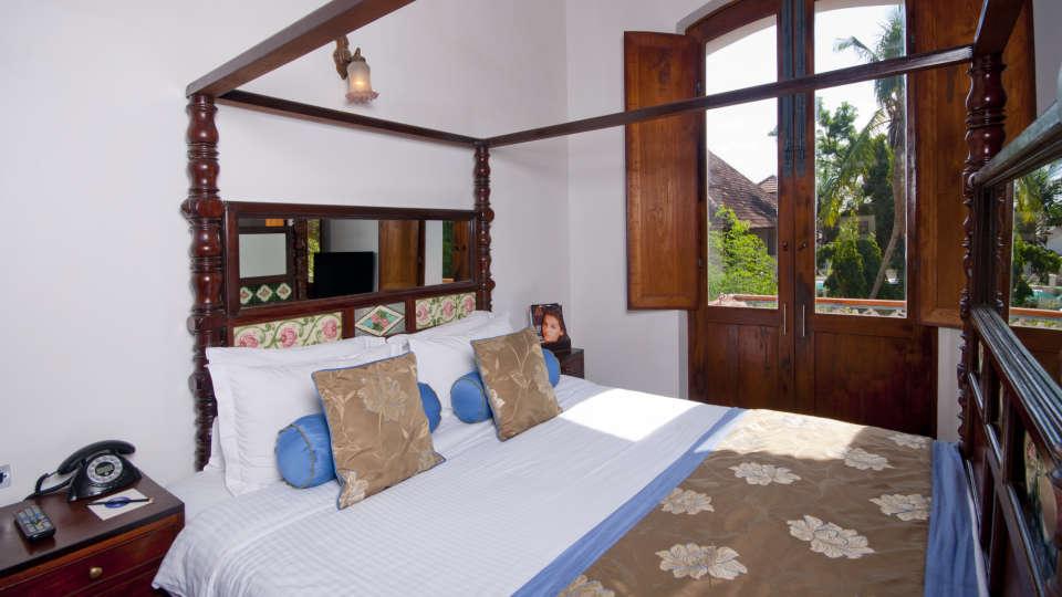 Room 5.2