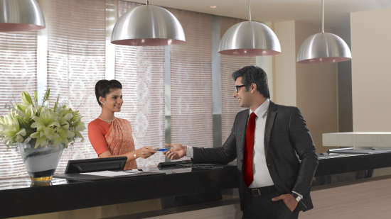 Happiness at Sarovar Hotels - India s Leading Hotel Chain   Top hotels in India 2
