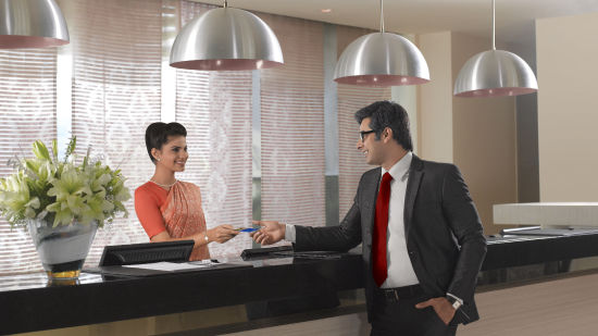 Happiness at Sarovar Hotels - India s Leading Hotel Chain,  Top hotels in India 2