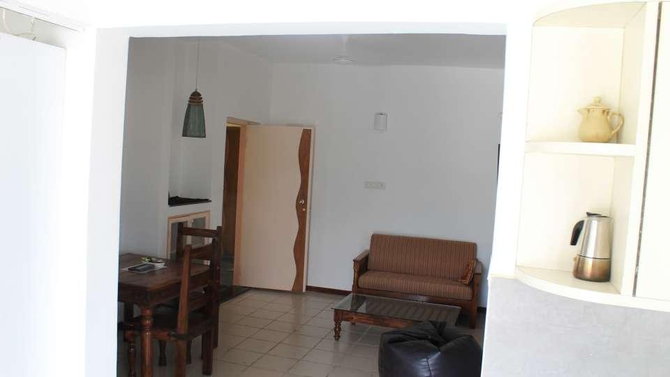 Casa Cottage Hotel, Bangalore Bangalore IMG 0012