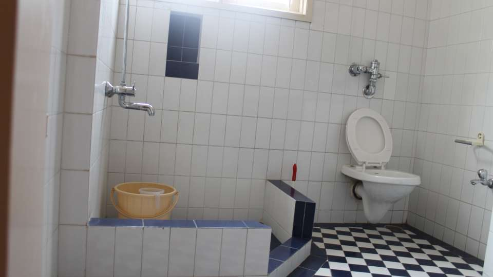 Casa Cottage Hotel, Bangalore Bangalore IMG 0022