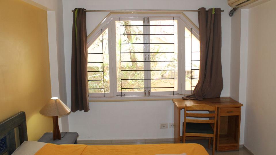 Casa Cottage Hotel, Bangalore Bangalore Casa Aprtment-Richmond Town-studen Accomadation-Furnished Apertment-Room to rent-Flat to share 13