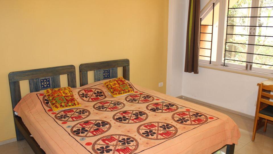Casa Cottage Hotel, Bangalore Bangalore Casa Aprtment-Richmond Town-studen Accomadation-Furnished Apertment-Room to rent-Flat to share 14