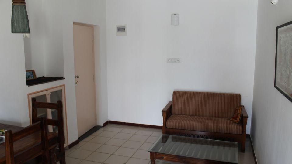 Casa Cottage Hotel, Bangalore Bangalore IMG 0034