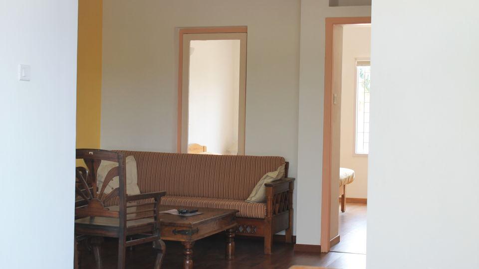 Casa Cottage Hotel, Bangalore Bangalore IMG 0106