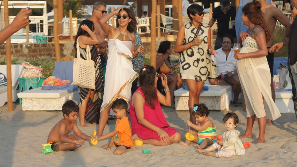 LR Beach Lounge Events 5