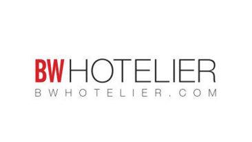 BW-hotelier-logo